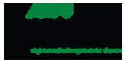 Signature Construction Logo
