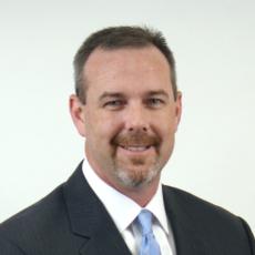 Todd A. McBride
