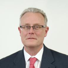 Thomas E. Koontz